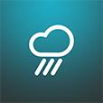rainsoundsapp.com
