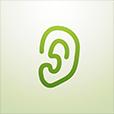 Get Tinnitus Aid